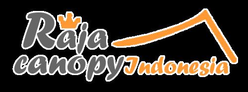 Raja Canopy Indonesia