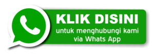 HUBUNGI RAJA CANOPY INDONESIA, JASA PEMBUATAN TERALIS DAN PAGAR