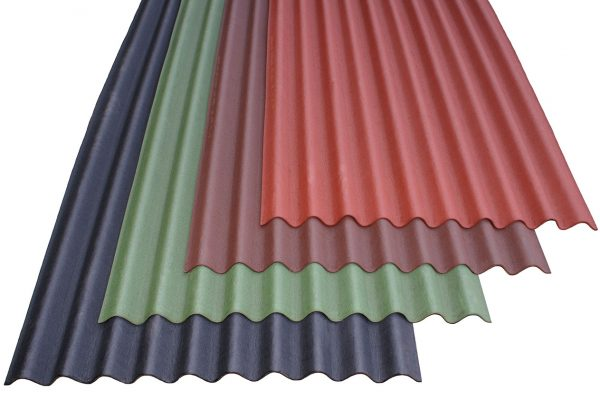 Roofing - Onduline classic_0